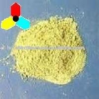 BON ACID (3-HYDROXY-2NAPHTHOIC ACID)