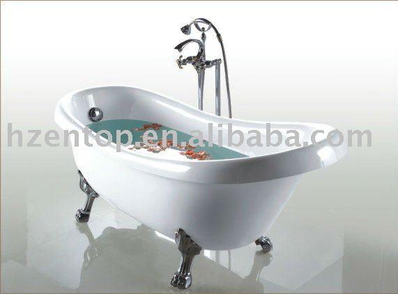 Mini spa vasca piccole vasche da bagno dimensioni es - Vasche bagno piccole dimensioni ...