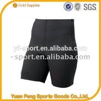 Neoprene protective sports wear by YF factory