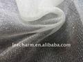 lcy037 de nylon tejido de malla de tela