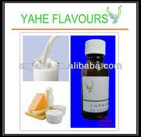 Popular condensed milk powder flavour
