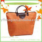 Fashion real leather handbag