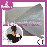 Kitchen Metal Hot Pad(Manufacturer with CE, MSDS)