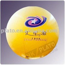 2012 hot sale!!! Giant Inflatable Balloon