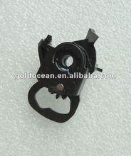 Photosmart C3180 All-in-One Printer gear LJ1610//1510/C4280/DJ 4168D J5748 clutch Gear