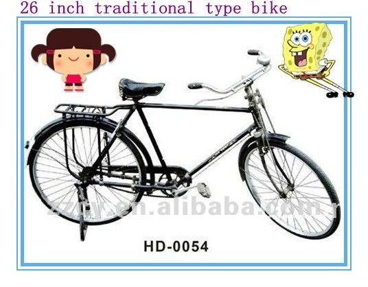 自転車の 自転車の車輪のサイズ : ... 自転車-自転車-製品ID:458680820