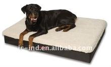U.S. Popular Dog Bed Rattan