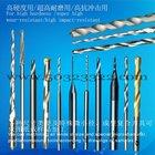 High quality carbide