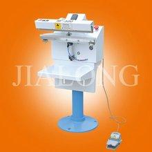 HF-500 Constant temperature heat sealer