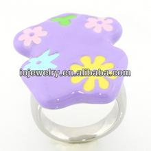 Epoxy resin jewelry,custom jewelry