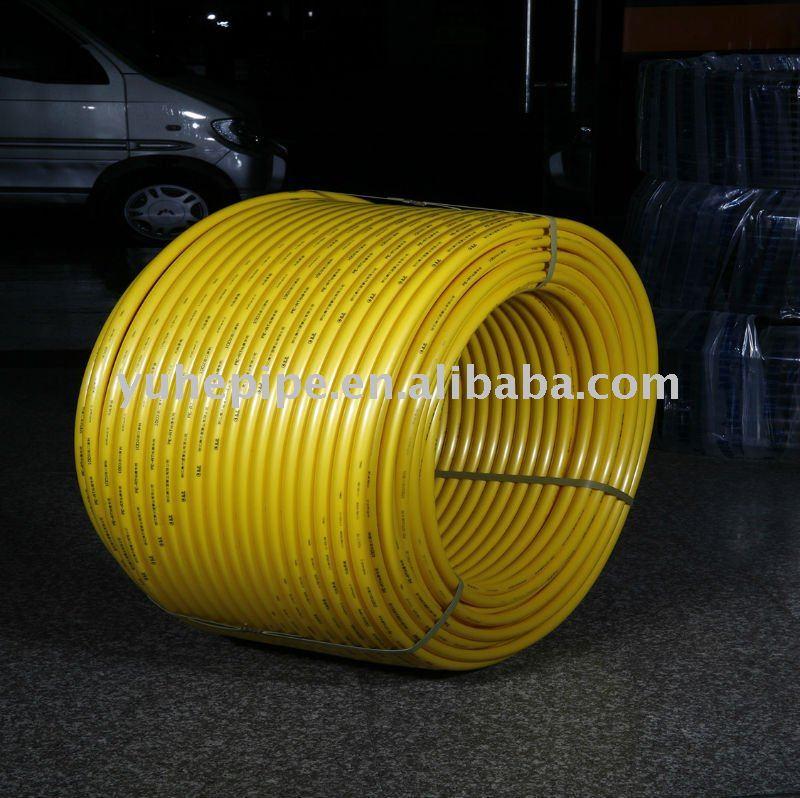 tubi pex per riscaldamento a pavimento-tubo di plastica-Id prodotto:461520568-italian.alibaba.com