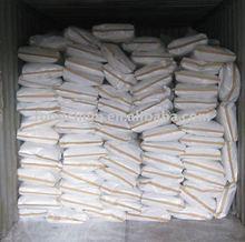 FCC FOOD grade BHT Butylated Hydroxytoluene