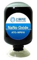 ATO water-based alkaline solution manufacturer