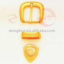 Formal Belt Buckle (L20-119A)
