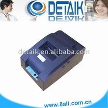 POS 76mm Thermal POS Receipt Printer / kitchen printer