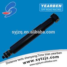 High quality seat shock absorber/chair damper/ cabin shock absorber/ tube shock absorber/cylinder shock/Oil filled shock