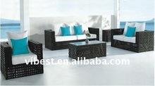 Italy designed sofa sets