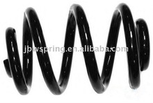 COIL SPRING FOR VW TRANSPORTER T4 7.90-REAR HD(OE 701 511 105 K/M)