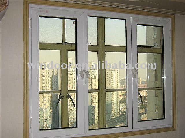 Modelo de ventanas en aluminio imagui - Modelo de puertas de aluminio ...