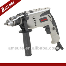 13MM 650W Electric Drill Specification