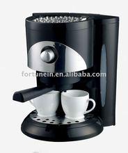 coffee machine automatic