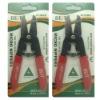 BEST-1043 multi-function wire cutter stripper