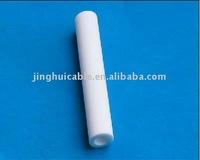 Ceramic tubing for fuses