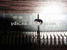 STA540SA[IC] Integrated Circuits, Real photo, Accept PayPal via, (New & Original),ZIP,14+