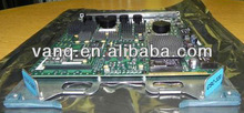 hot selling CISCO card GSR16/320-CSC