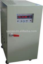 Variable Frequency Inverter 50Hz / 60Hz to 400Hz