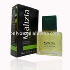 Men perfume,Royal men perfume,Perfume for men