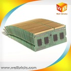 Taiwan best price 4gb ddr2 800 mhz laptop ram memory wholesale
