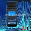Ps400 GPRS PDA