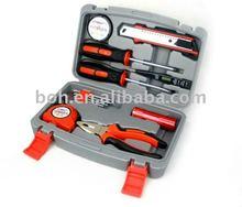 14pcs combination tool set household tool set