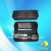 diabetes insulin pen case for 2 pens
