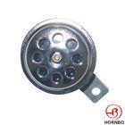 12v motorcycle or electric motor horn