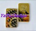 bar austrália 1 onça bullion gold bullion