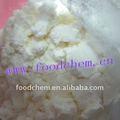aditivo alimenticio del polvo de la clara de huevo