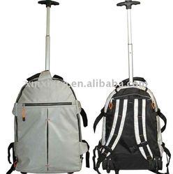kids school trolley bag kids school bag with wheels