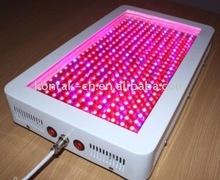 300W LED GROW PANEL LIGHTING
