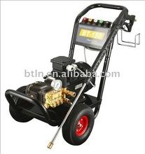 High Pressure Power Car Washer