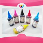 Inkjet Ink for Epson Sublimation Ink
