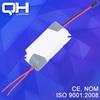 Manufactory Led Transformer Supply 85-260V led driver