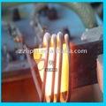 igbt de alta freqüência daindução equipamentoparasoldagem para o tubo