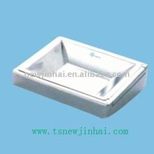 Cigarette Ash Box