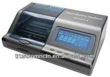 Digital battery analyzer HDSSBA-II battery analyzer