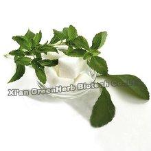 GMP/KOSHER/ISO Natural Sweetener Stevia Extract