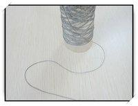 Conductive Metal Fiber Yarn