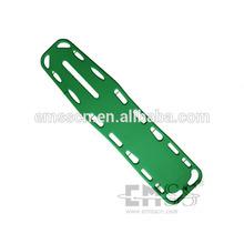 La venta de la parte superior de la columna vertebral de inmovilización junta( eg- 002)
