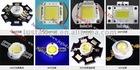 1w 3w 5w 10w 50w 100w 200w 300w 400w high power led chip